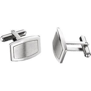 https://www.ellisfinejewelers.com/upload/product/c59587a2-5120-4fa9-9423-a3ab0104928d.jpg