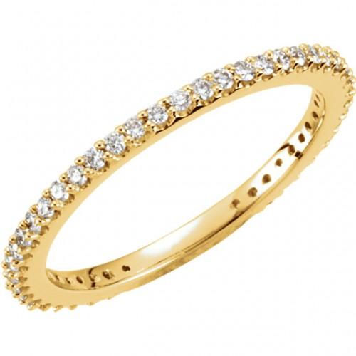 https://www.ellisfinejewelers.com/upload/product/ca40c0a9-4f5d-4fe5-bc87-a2d9010d029c.jpg