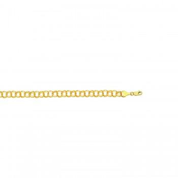 https://www.ellisfinejewelers.com/upload/product/cb123.jpg