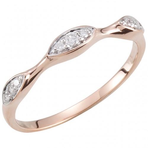 https://www.ellisfinejewelers.com/upload/product/cbe26403-2c59-48cf-af36-a2d500a55c68.jpg