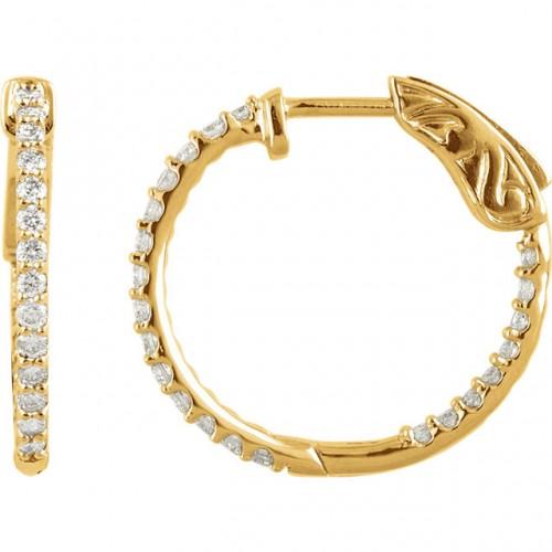 https://www.ellisfinejewelers.com/upload/product/ccaecbe9-436b-4f80-8fb7-a26900978319.jpg
