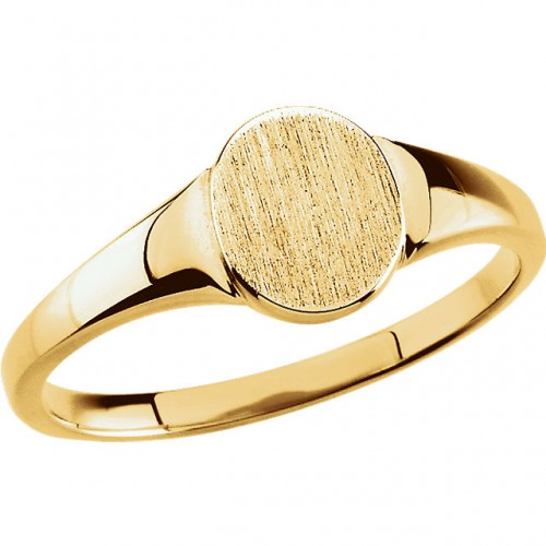 https://www.ellisfinejewelers.com/upload/product/cf9a6c51-97a8-4597-b652-a14000e1ca6b.jpg