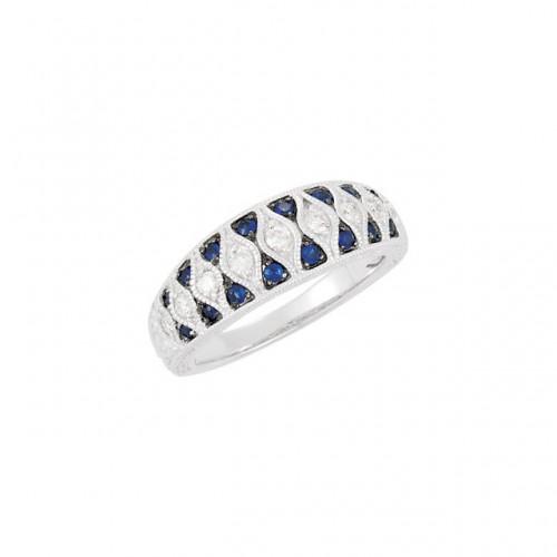 https://www.ellisfinejewelers.com/upload/product/d25e7cbe-6c64-40c2-b232-9fea00e996ad.jpg
