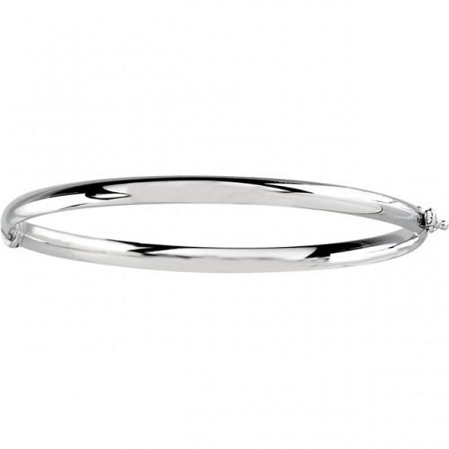 https://www.ellisfinejewelers.com/upload/product/d277406b-b5b9-4e28-9385-a27600eebfbd.jpg