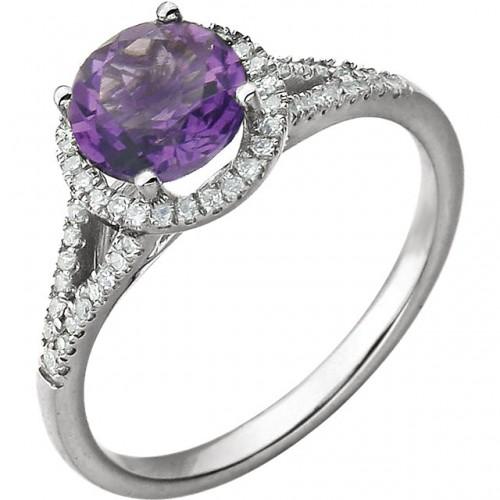 https://www.ellisfinejewelers.com/upload/product/d45e375f-88b1-40a4-8809-a27e00b81aae.jpg