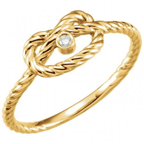 https://www.ellisfinejewelers.com/upload/product/d7e29fb6-e6bb-4a58-9b9c-a3bc00c21673.jpg