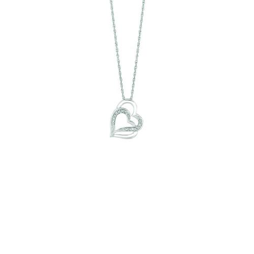 https://www.ellisfinejewelers.com/upload/product/dagp5050.jpg