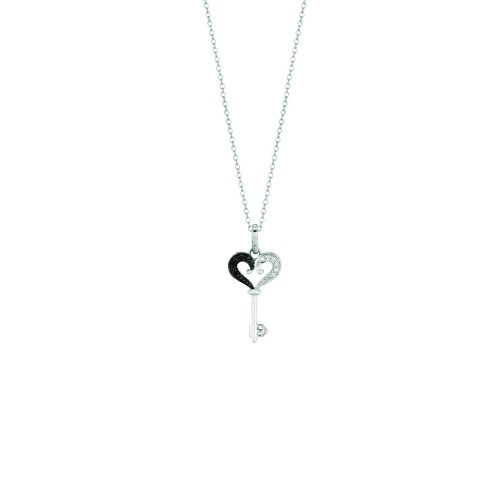 https://www.ellisfinejewelers.com/upload/product/dagp5112.jpg