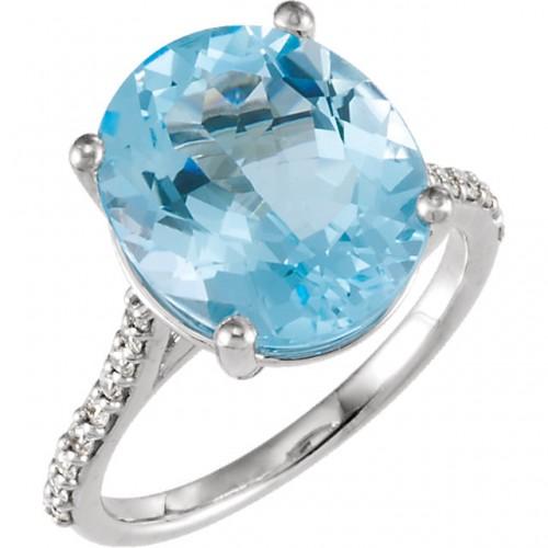 https://www.ellisfinejewelers.com/upload/product/dcd12c01-2e98-44b7-93fd-a422010f54b6.jpg