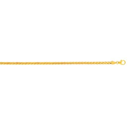 https://www.ellisfinejewelers.com/upload/product/dfr100.jpg