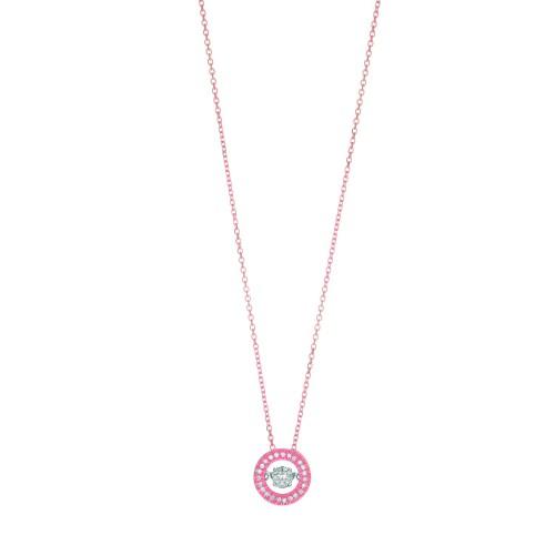 https://www.ellisfinejewelers.com/upload/product/dgp734.jpg