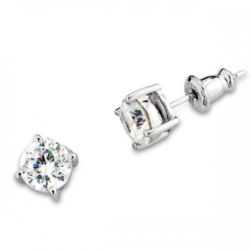 https://www.ellisfinejewelers.com/upload/product/e0320.jpg