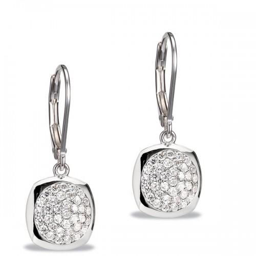https://www.ellisfinejewelers.com/upload/product/e0395.jpg