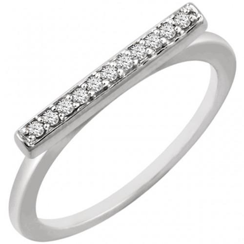 https://www.ellisfinejewelers.com/upload/product/e694c67a-29a4-4aaa-9d7e-a44500dbf0c3.jpg