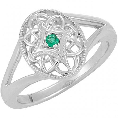 https://www.ellisfinejewelers.com/upload/product/e8946edc-55f4-4834-99c0-a02400ec525d.jpg