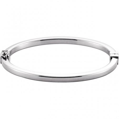 https://www.ellisfinejewelers.com/upload/product/eaaf339a-1acc-4674-a214-a2e5009c6c77.jpg