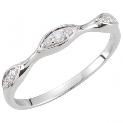 https://www.ellisfinejewelers.com/upload/product/eb3fbd9e-517c-4d0a-a613-a2d500a55a71.jpg