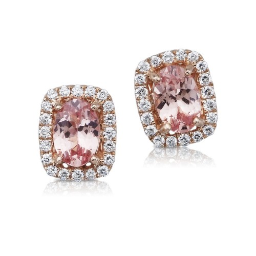 https://www.ellisfinejewelers.com/upload/product/ecc084lg1ri.jpg