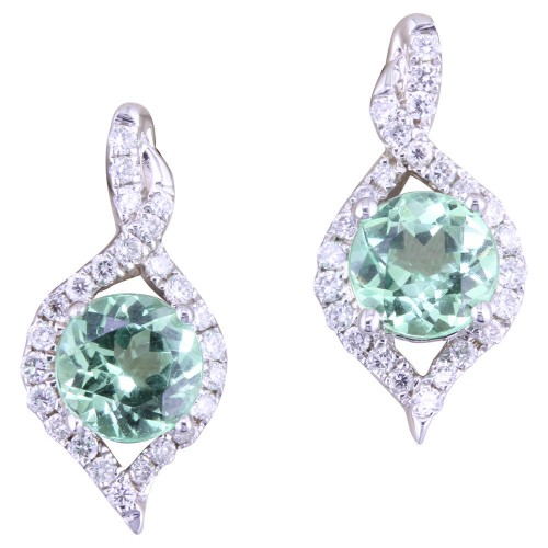 https://www.ellisfinejewelers.com/upload/product/ecc128mg2wi.jpg