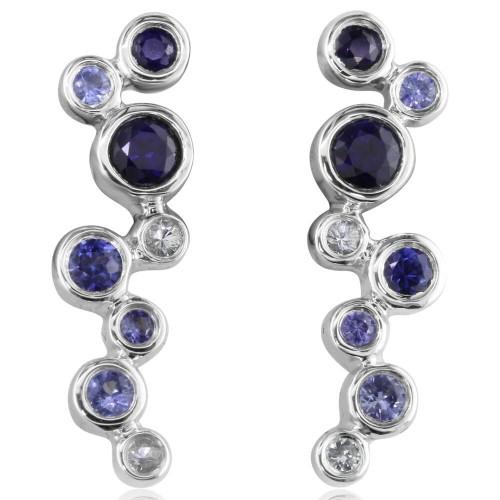 https://www.ellisfinejewelers.com/upload/product/ecc167gsxwi.jpg