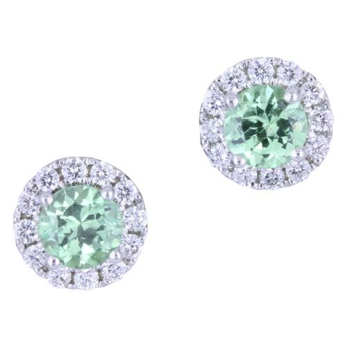 https://www.ellisfinejewelers.com/upload/product/ecc175mg1wi.jpg