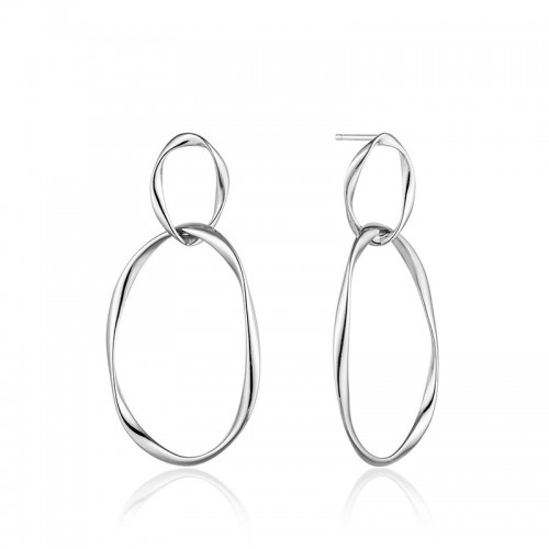 https://www.ellisfinejewelers.com/upload/product/ellisfinejewelers_E015-02H.jpg