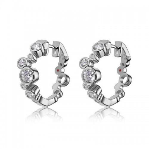 https://www.ellisfinejewelers.com/upload/product/ellisfinejewelers_E10009WZ.jpg