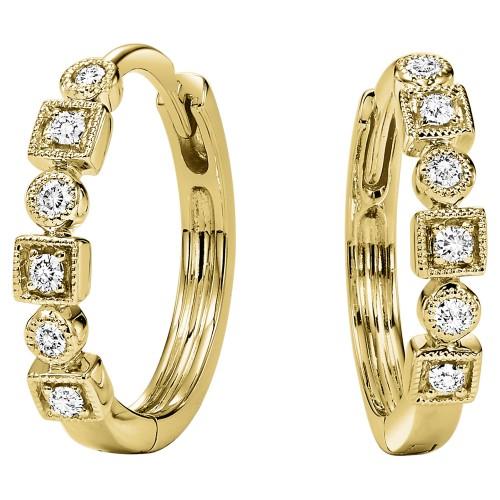 https://www.ellisfinejewelers.com/upload/product/ellisfinejewelers_FE2084-4YD.jpg