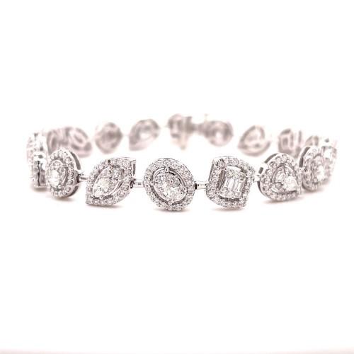 https://www.ellisfinejewelers.com/upload/product/ellisfinejewelers_FSBT4057A44W4S.jpg