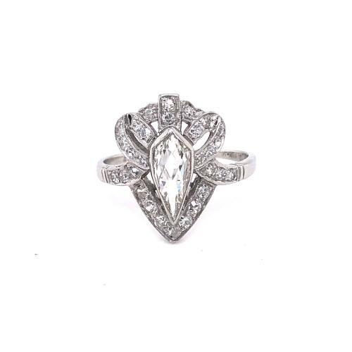 https://www.ellisfinejewelers.com/upload/product/ellisfinejewelers_IMG_36671.jpg
