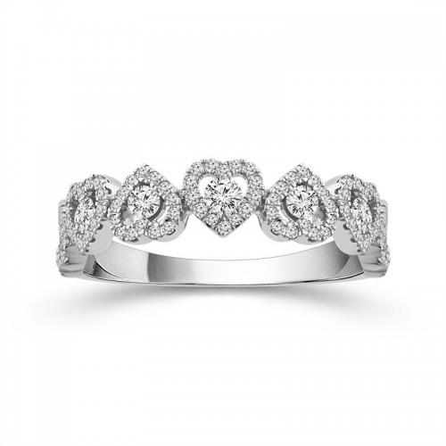 https://www.ellisfinejewelers.com/upload/product/ellisfinejewelers_RA-3289-W.jpg