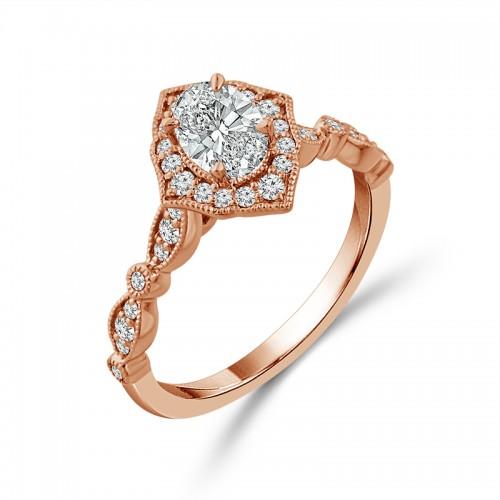 https://www.ellisfinejewelers.com/upload/product/ellisfinejewelers_RB-8608-R-P_2.jpg
