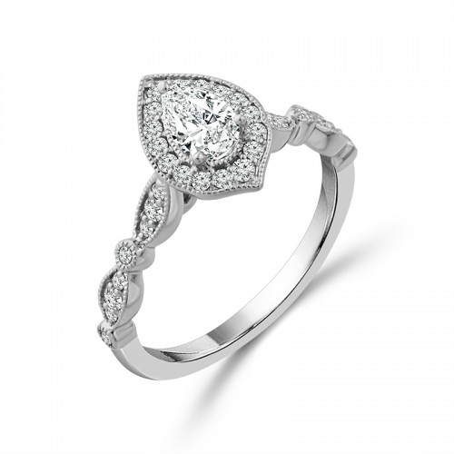 https://www.ellisfinejewelers.com/upload/product/ellisfinejewelers_RB-8609-R-W_2.jpg
