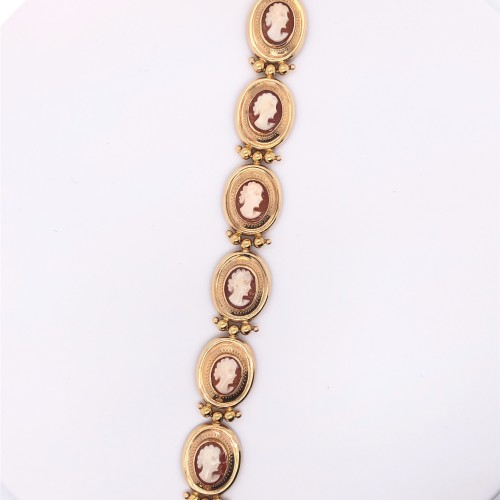 https://www.ellisfinejewelers.com/upload/product/ellisfinejewelers_cameo.jpg