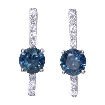 https://www.ellisfinejewelers.com/upload/product/ellisfinejewelers_ecc213ms2wi.jpg
