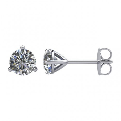 https://www.ellisfinejewelers.com/upload/product/ellisfinejewelers_martini-studs-150.jpg