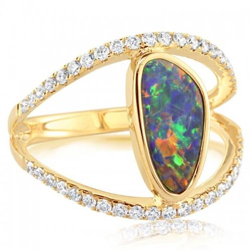 https://www.ellisfinejewelers.com/upload/product/ellisfinejewelers_rod271i.jpg