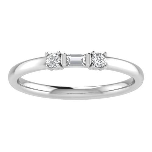 https://www.ellisfinejewelers.com/upload/product/ellisfinejewelers_trueromance_wr2010-(2).jpg