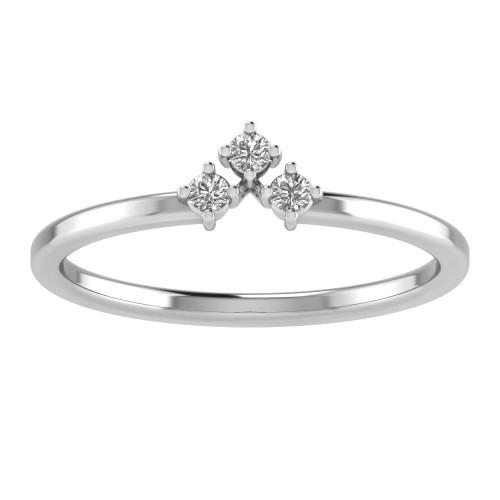 https://www.ellisfinejewelers.com/upload/product/ellisfinejewelers_trueromance_wr2018.jpg