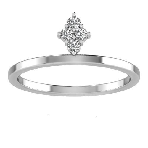 https://www.ellisfinejewelers.com/upload/product/ellisfinejewelers_trueromance_wr2046-(2).jpg