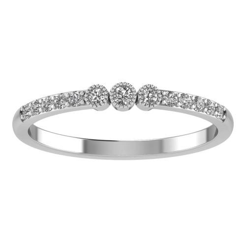 https://www.ellisfinejewelers.com/upload/product/ellisfinejewelers_trueromance_wr2077-(2).jpg