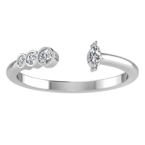 https://www.ellisfinejewelers.com/upload/product/ellisfinejewelers_trueromance_wr2122.jpg