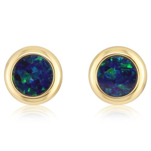https://www.ellisfinejewelers.com/upload/product/eod266adxci.jpg