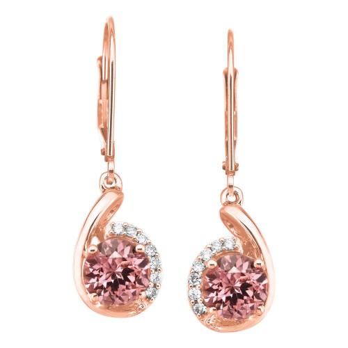 https://www.ellisfinejewelers.com/upload/product/epf094lg2ri.jpg