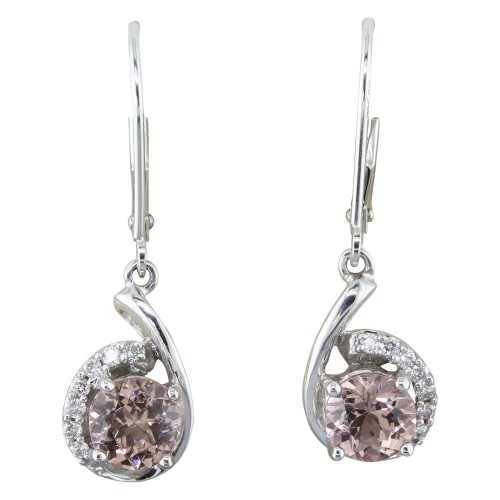 https://www.ellisfinejewelers.com/upload/product/epf094lg2wi.jpg