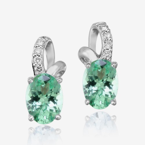 https://www.ellisfinejewelers.com/upload/product/epf103mg2wi.jpg