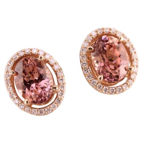 https://www.ellisfinejewelers.com/upload/product/epf161lg1ri.jpg