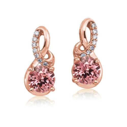 https://www.ellisfinejewelers.com/upload/product/epf164lg2r.jpg
