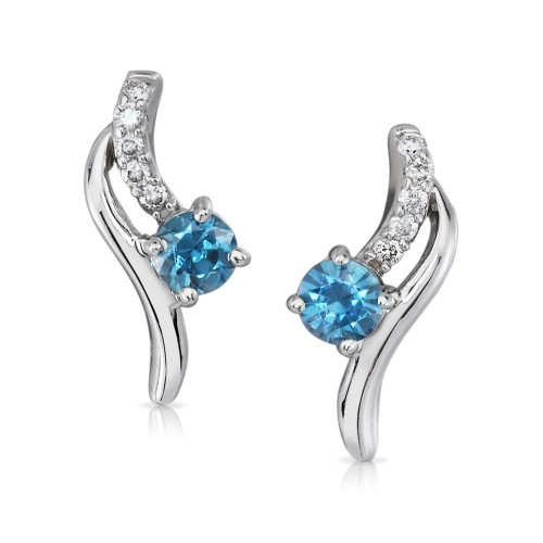 https://www.ellisfinejewelers.com/upload/product/epf173bz2w.jpg