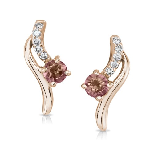 https://www.ellisfinejewelers.com/upload/product/epf173lg2r.jpg